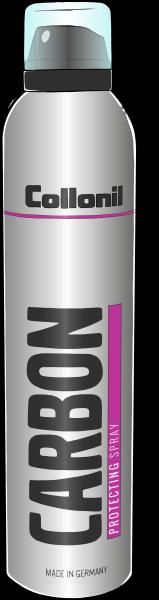 CARBON LAB Protecting Spray